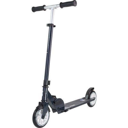 Stiga - Kick Scooter CRUISE 145-S - Dark Blue (80-7433-06)
