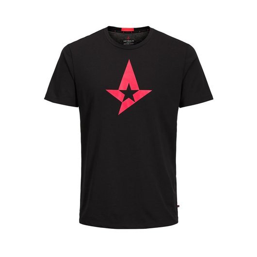 ​Astralis T-shirt Size 10 Year