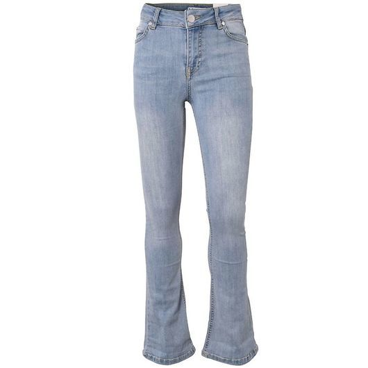 Hound Jeans - Bootcut - Medium Blue Used