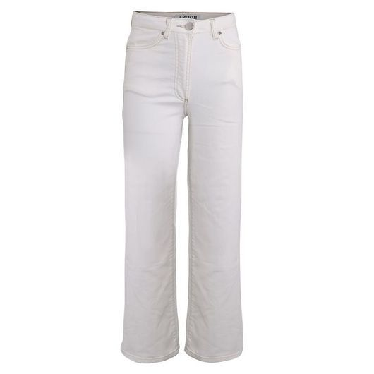 Hound Jeans - Wide - Off White