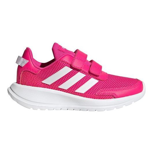 adidas Performance Skor - Tensaur Run C - Pink