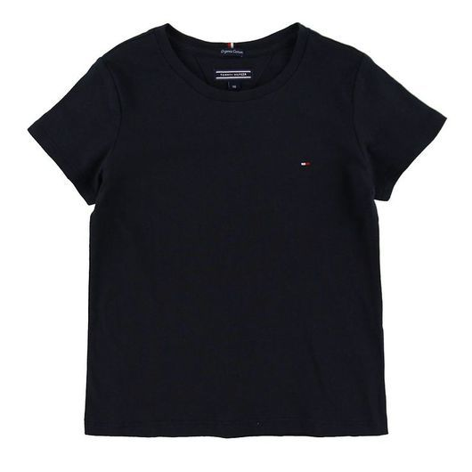 Tommy Hilfiger T-shirt - Basic - Moln Captain