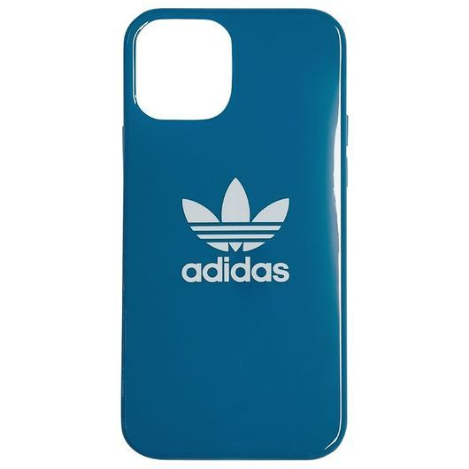 adidas Originals Mobilskal - iPhone 12/12 Pro - Blå