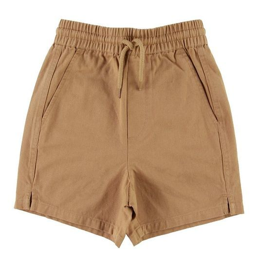 Soft Gallery Shorts - Fletcher - Doe