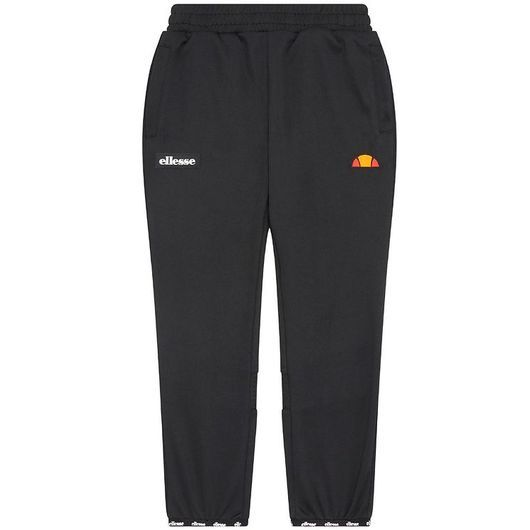 Ellesse Sweatpants - Hypio Infant - Svart
