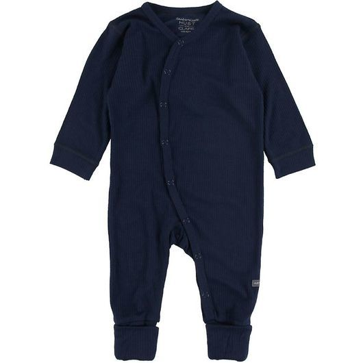 Hust and Claire Pyjamas - Muggie - Navy